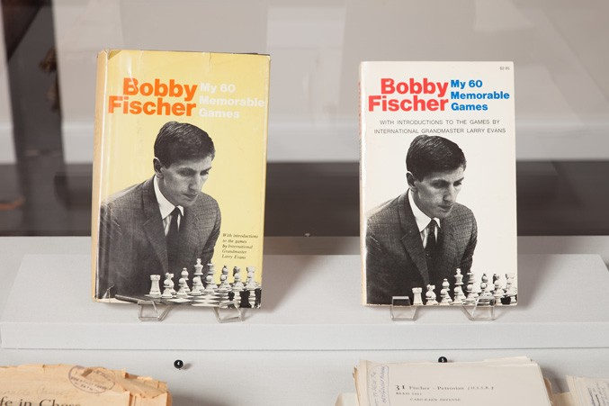 60-memorable-games-1969-copies677