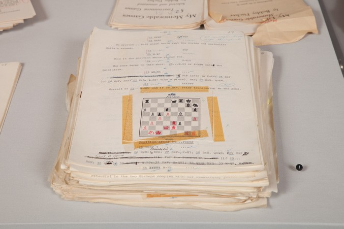 60-memorable-games-66-manuscript-3677