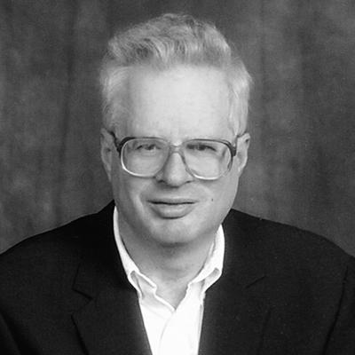 Bill Goichberg
