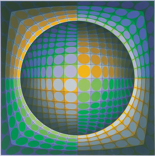 Dirac, edition 74/250, 1988