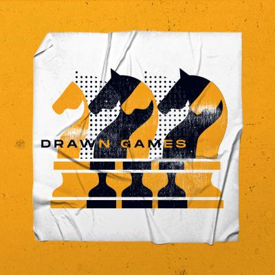 Drawn Games