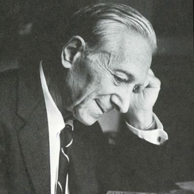 Edward Lasker World Chess Hall Of Fame