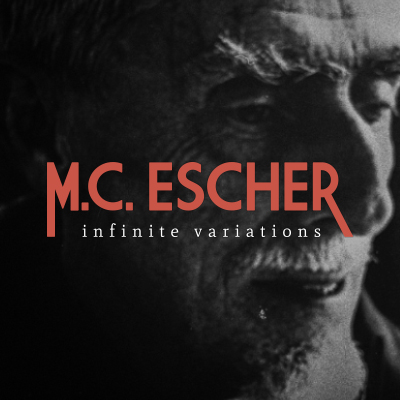 M.C. Escher: Infinite Variations