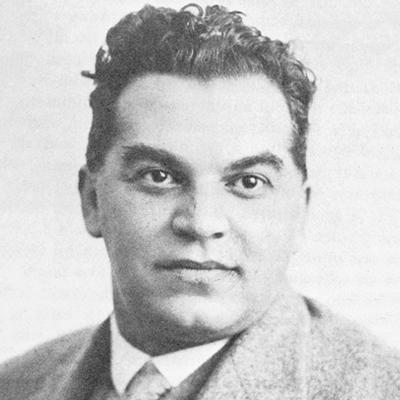 Richard Réti