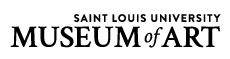 SLUMA logo