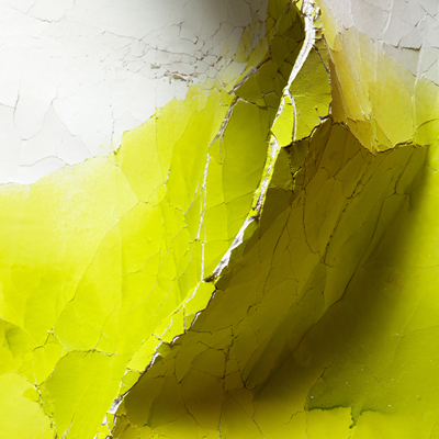 Peter Manion, Installation Detail, 2018