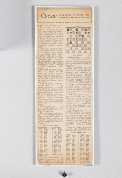 al-horowitz-chess-long-range-positional-play-pays-off-in-womens-tourney-new-york-times-9883