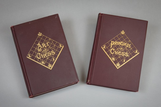 art-and-principles-of-chess-books677