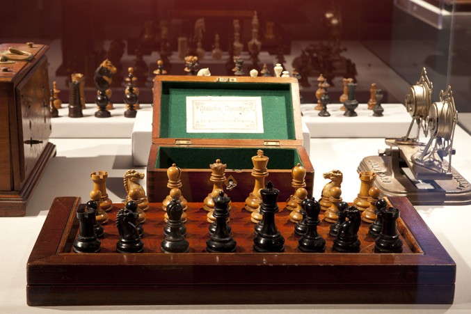 british-chess-company-wooden-chess-set677