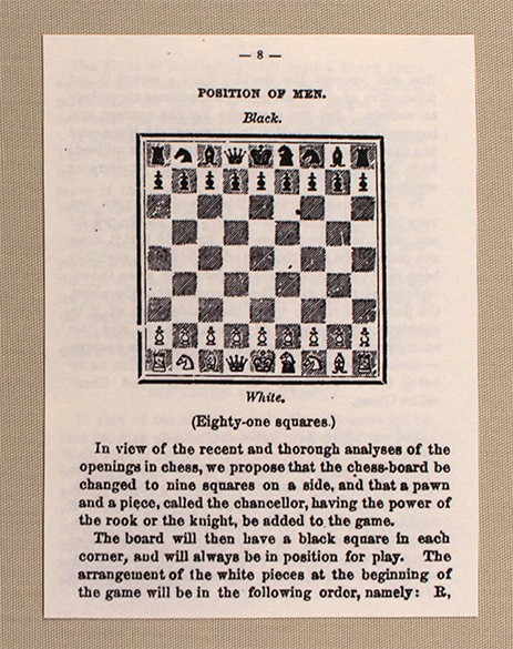 chancellor-chess-sheet585