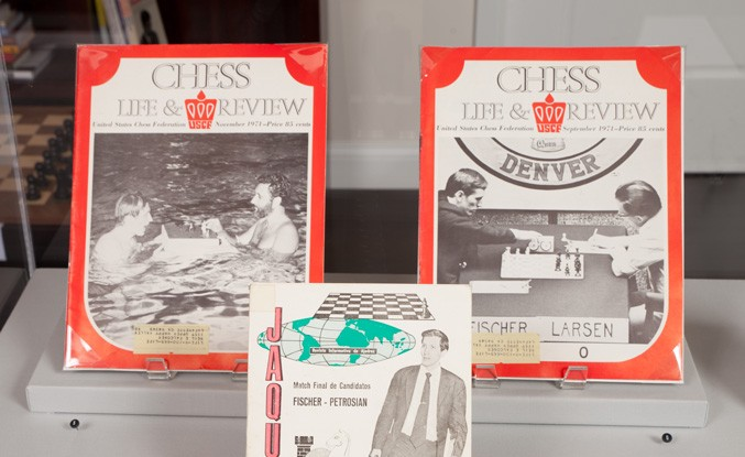 chess-life-and-reviews-vol-26-9-11