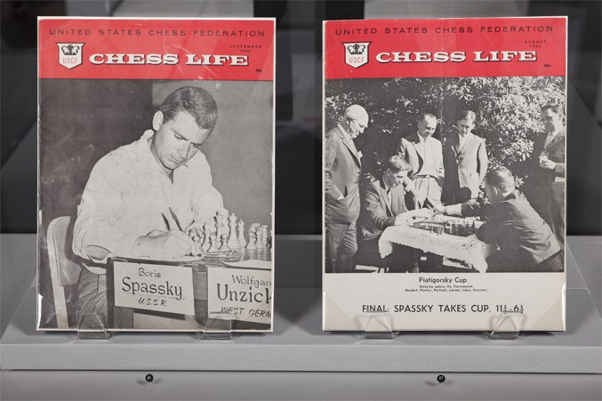 chess-life-september-and-august-1966-9753