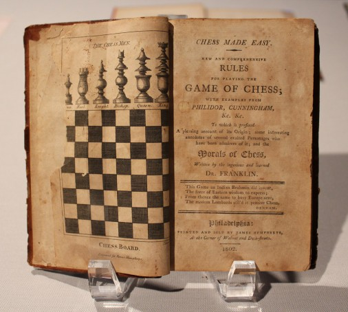 chess-made-easy