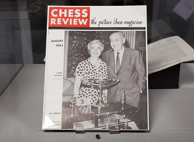 chess-review-aug-1963-9774677