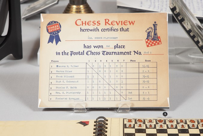 chess-review-award-9893