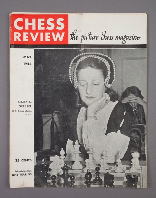 chess-review-vol125web