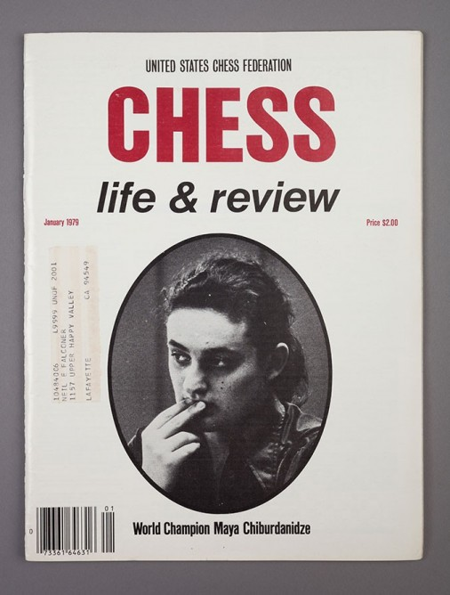 chesslifereviewv341web