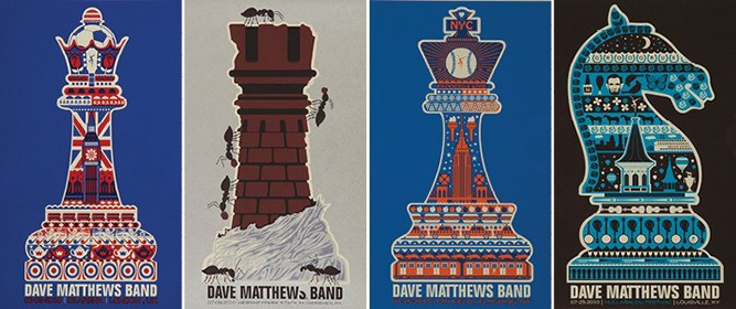 dmb-posters667