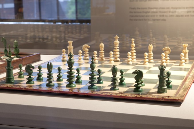 english-ivory-chess-set-by-merrifield677