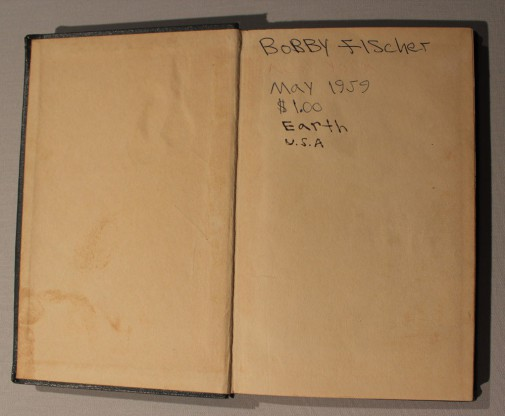 fischer-signed-book