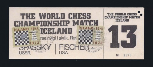 fischer-spassky-ticket