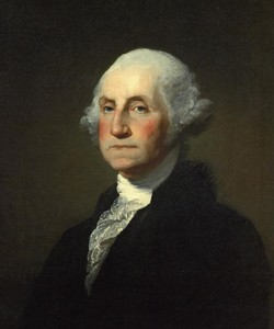georgewashingtonweb