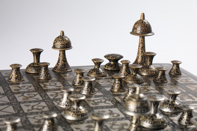 islamic-brass-set-and-board-boxbwhite677