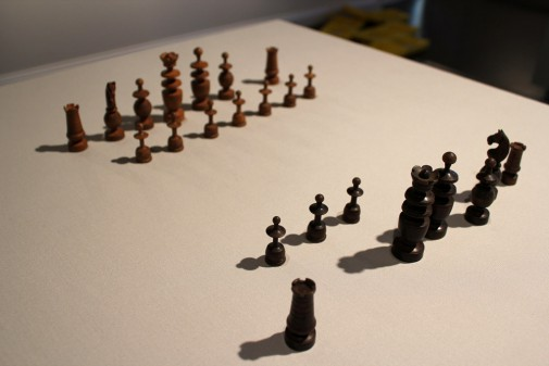 judge-long-chess-set