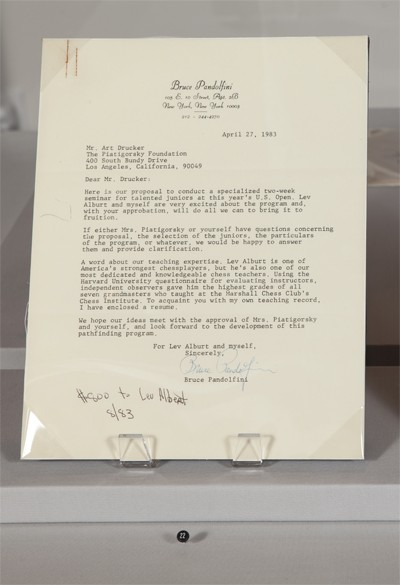 letter-from-bruce-pandolfini-to-arthur-drucker-9864
