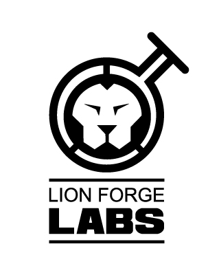 Lion Forge Labs