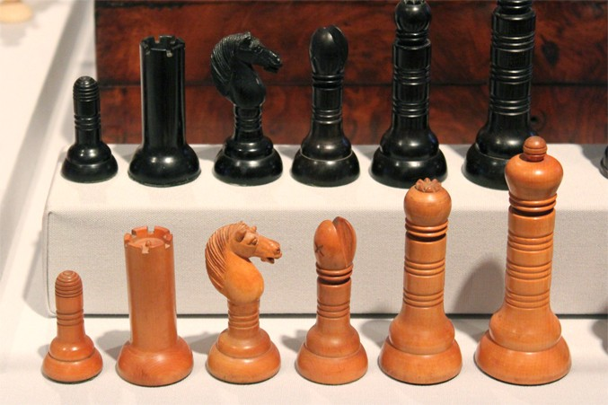philidor-chess-set-by-merrifield677