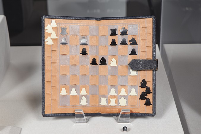 pocket-chess-set-9804