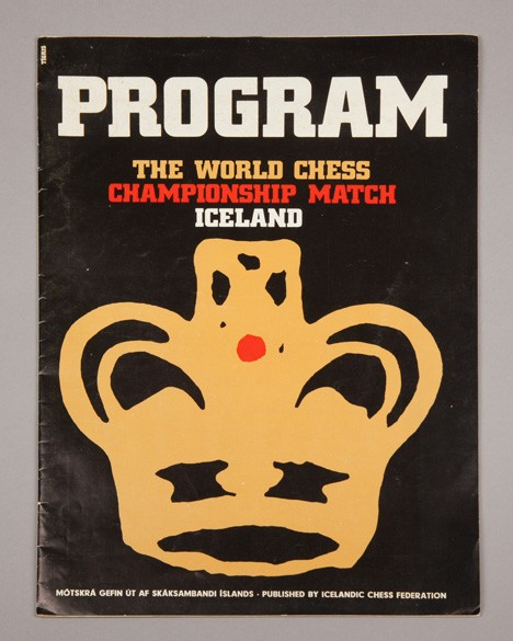 program-the-world-chess-championship-match-iceland585