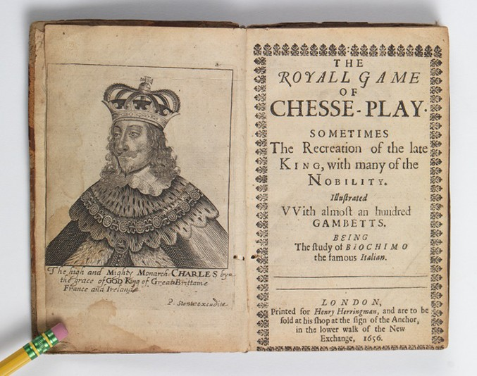 royal-game-of-chesse-play677