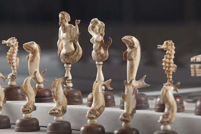 sea-life-chess-set-9916