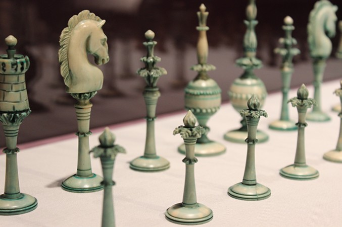 turkish-style-carved-ivory-set2677