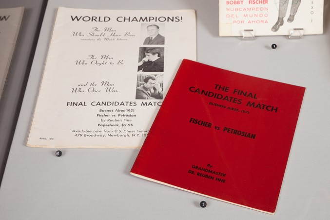 uscf-and-hostel-chess-periodicals