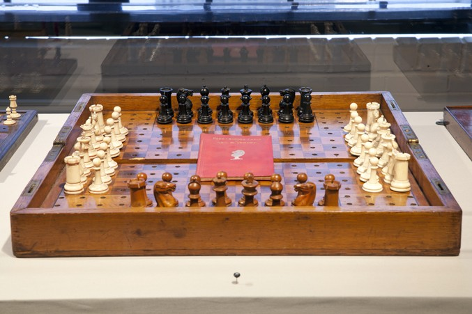 victorian-4-player-chess-set677