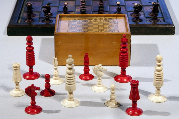 w-howard-chess-set677